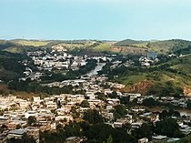 Vista Cataguases.jpg
