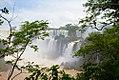 Vista Cataratas do Iguaçu.jpg