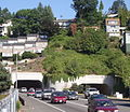 Vista Ridge Tunnels east end P2236a.jpeg