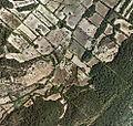 Vista aèria de Binilagant (2).jpg