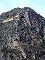 Vista desde Ollantaytambo Peru 15-Novembre-2011 (5).jpg