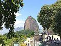 Vista do Morro da Urca - Rio de Janeiro - panoramio (13).jpg
