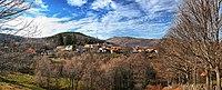 Vista general de Candelario.jpg