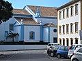 Vista parcial da Igreja da Nossa Senhora da Conceição inserida na malha urbana.jpg