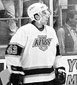 Vitali Yachmenev - Los Angeles Kings.jpg