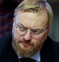 Vitaly Milonov, 2018.jpg