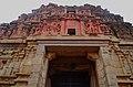 Vithala Temple PRADEEP.jpg