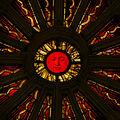 Vitrail Basilique Saint-Nicolas 080208 05.jpg