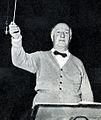 Vittorio Gui.jpg