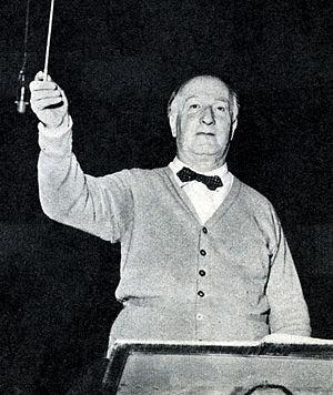 Vittorio Gui - Vittorio Gui
