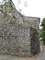 Vivers. Castell de Vivers 2.jpg