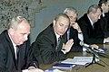 Vladimir Putin 16 February 2001-4.jpg