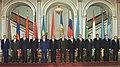 Vladimir Putin 30 November 2001-5.jpg