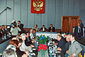 Vladimir Putin 6 September 2001-2.jpg