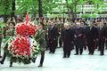 Vladimir Putin 7 May 2000-3.jpg