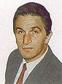 Vladislav Ardzinba 1996 Abkhazia stamp portrait only.jpg