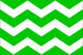 Vlag westland streek.png