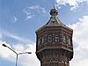 vlissingen-badhuisstraat 187-watertoren-ro3162