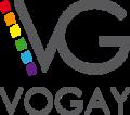 VoGay - logo allégé..png