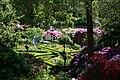 Vogelpark Walsrode 29 ies.jpg