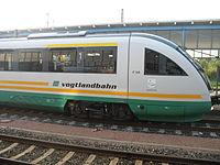 Vogtlandbahn - 2006 - 1.JPG