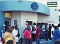 Voice of America Haiti Banks.jpg