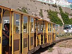 Volks Electric Railway.jpg