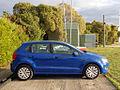 Volkswagen Polo 2011 (7708690826).jpg