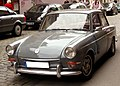 Volkswagen Type 3 Notchback.jpg