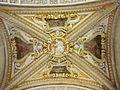 Volta de l'Scala d'Oro, Palau Ducal de Venècia.JPG