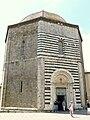 Volterra-battistero san giovanni battista-esterno2.jpg