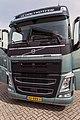 Volvo FH stand Volvo Truckstarfestival Assen (9408931106) (2).jpg