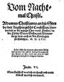 Vom Nachtmal Christi 1557.png