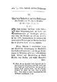Von dem Aufenthalt und den Besitzungen der Grafen von Nassau in Franken (Teil 2).pdf