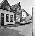Voorgevel - Hoorn - 20116281 - RCE.jpg