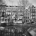 Voorgevels - Amsterdam - 20019350 - RCE.jpg