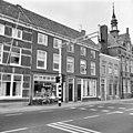 Voorgevels - Nieuwegein - 20121369 - RCE.jpg