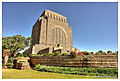 Voortrekker Monument in Pretoria, South Africa.jpg