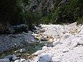 Voras creek.jpg
