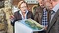 Vorstellung des Kalenders 2016 des Historischen Archivs der Stadt Köln-0647.jpg