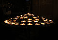 Votive candles in Notre-Dame de Paris, April 2011 002.jpg