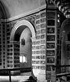 Votive tablets in the Church of Santa Marie de Bagni. Deruta. Wellcome M0007212.jpg