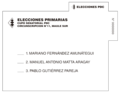 Voto complementaria PDC 2014.png