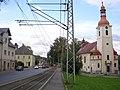 Vratislavice, kostel.jpg
