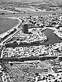 Vue aérienne de Bizerte - 1959.jpg