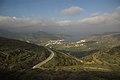 Vue de la baie et du port de Katapola (Amorgos).jpg