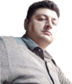 Vugar Hasanov.png