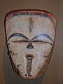 Vuvi mask CAC L4.13.1997-Modified.JPG