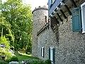 Wülfrath Schloss Aprath 0002.jpg