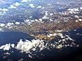 Włochy, Sycylia, Marsala - panoramio.jpg